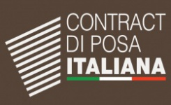 CONTRACT di POSA ITALIANA