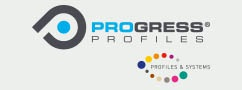 Logo Socio PROGRESS PROFILES SPA