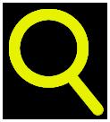 immagine-ricerca