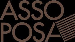 logo_assoposa