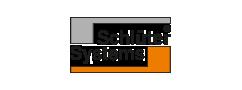 logo_schluter_partner